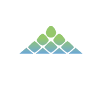 Ambarella logo