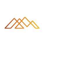 Latigo Biotherapeutics logo